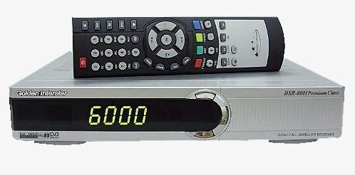 Частоты 1 го канала голден интерстар ресивер игровые автоматы запретили в москве